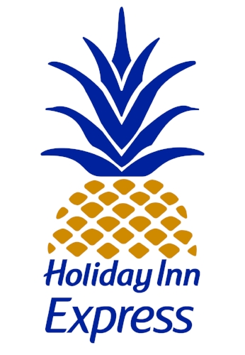 pineapple holiday inn.jpg