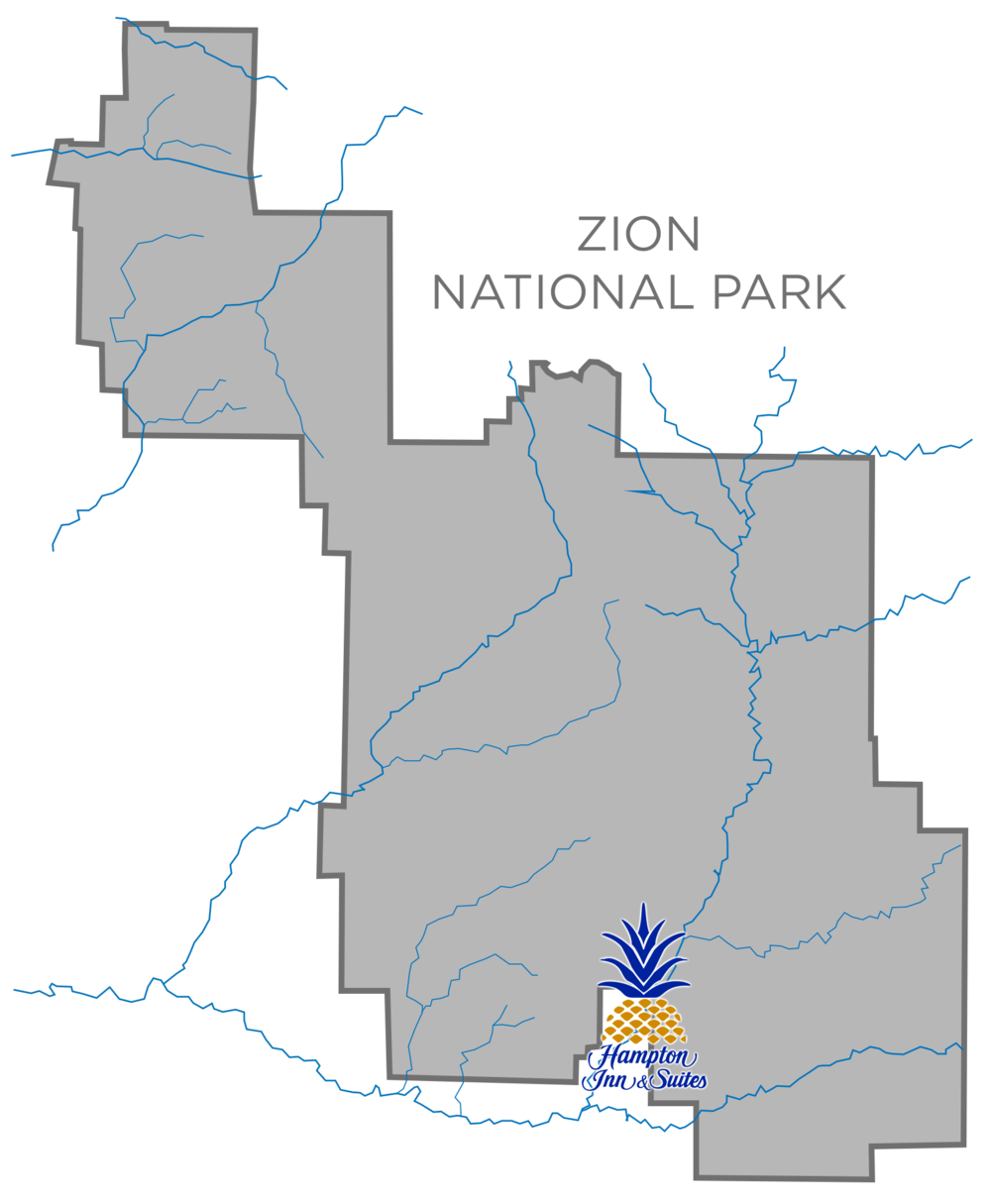 Zion Map - Hampton.png