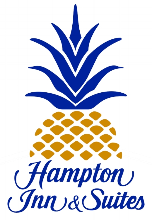 pineapple hampton.jpg