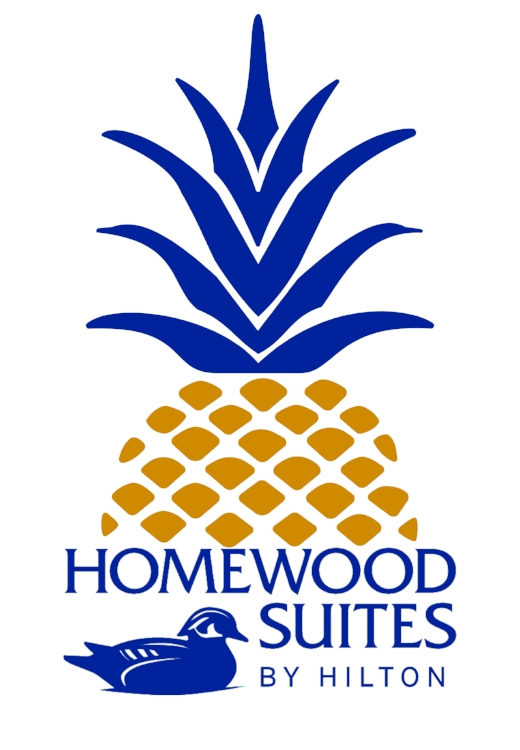 pineapple homewood.jpg