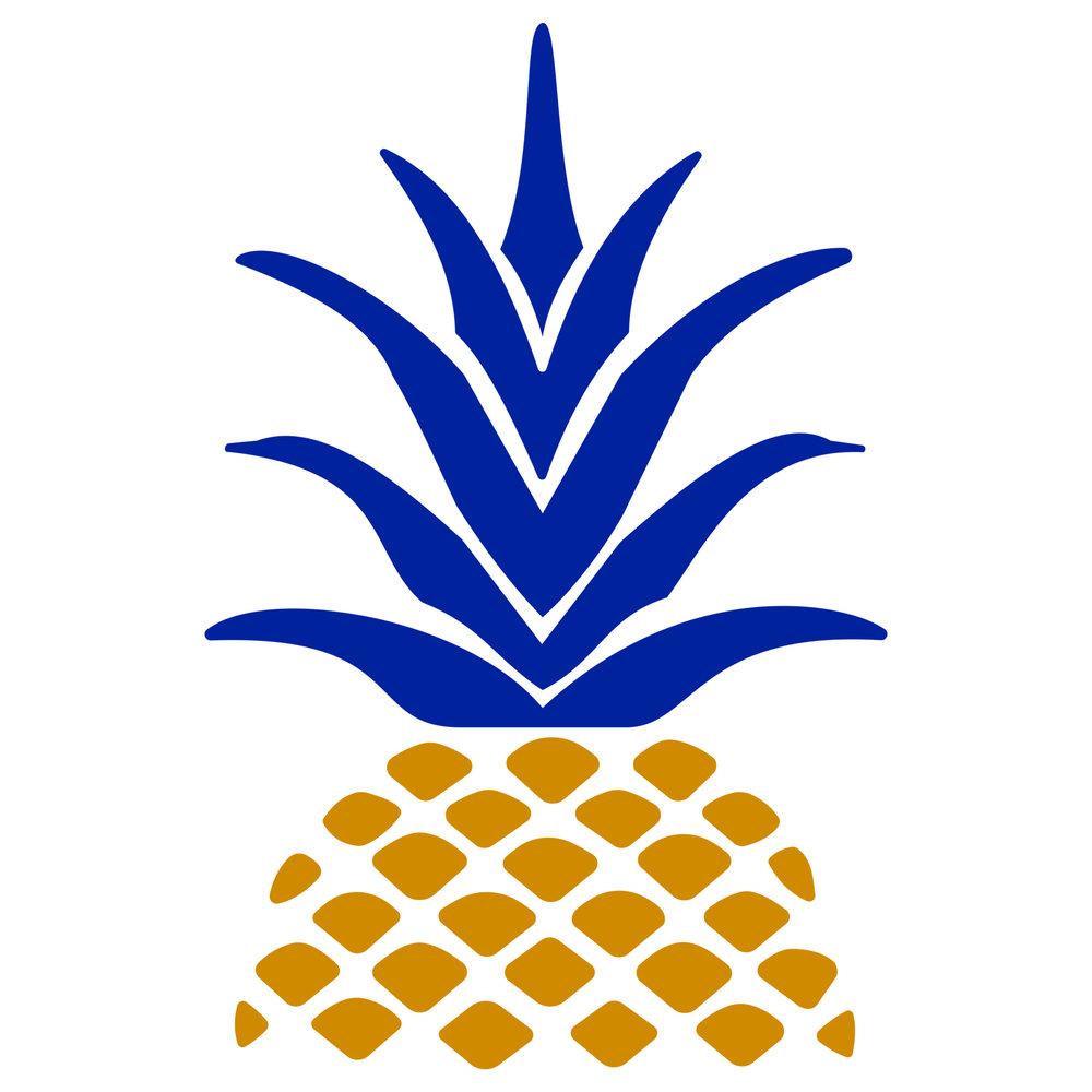 Half Pineapple Web.jpg