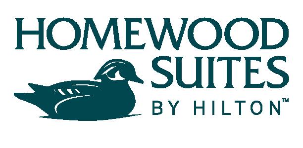 Homewood_Logo_Color.png