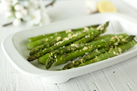 simple-asparagus-recipe-450x300.jpg
