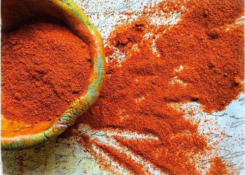 cayenne pepper powder.jpg