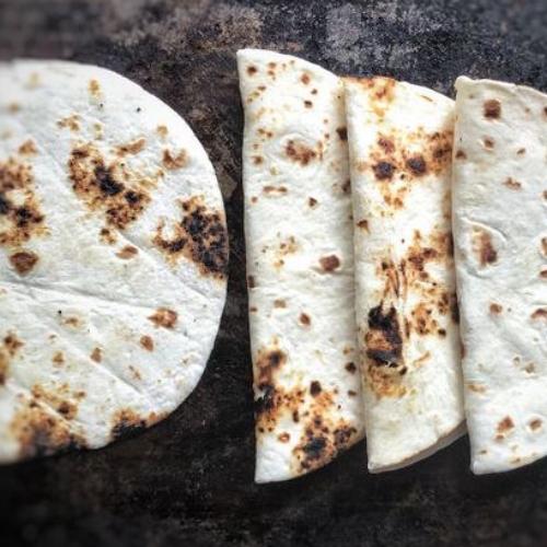 tortilla .jpg