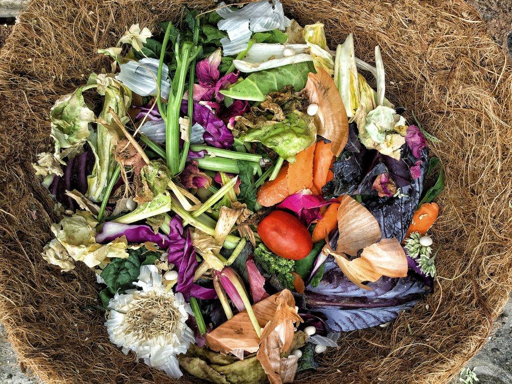 Compost.jpeg