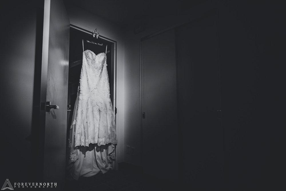 Hurd-Long-Branch-Elks-Wedding-Photographer-02.jpg