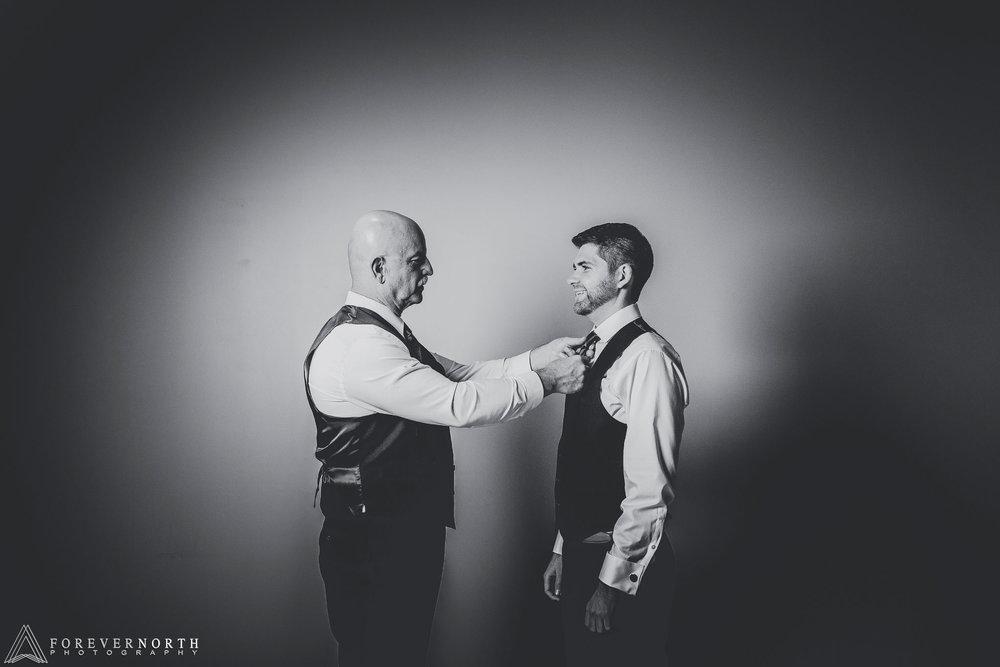 Hurd-Long-Branch-Elks-Wedding-Photographer-03.jpg