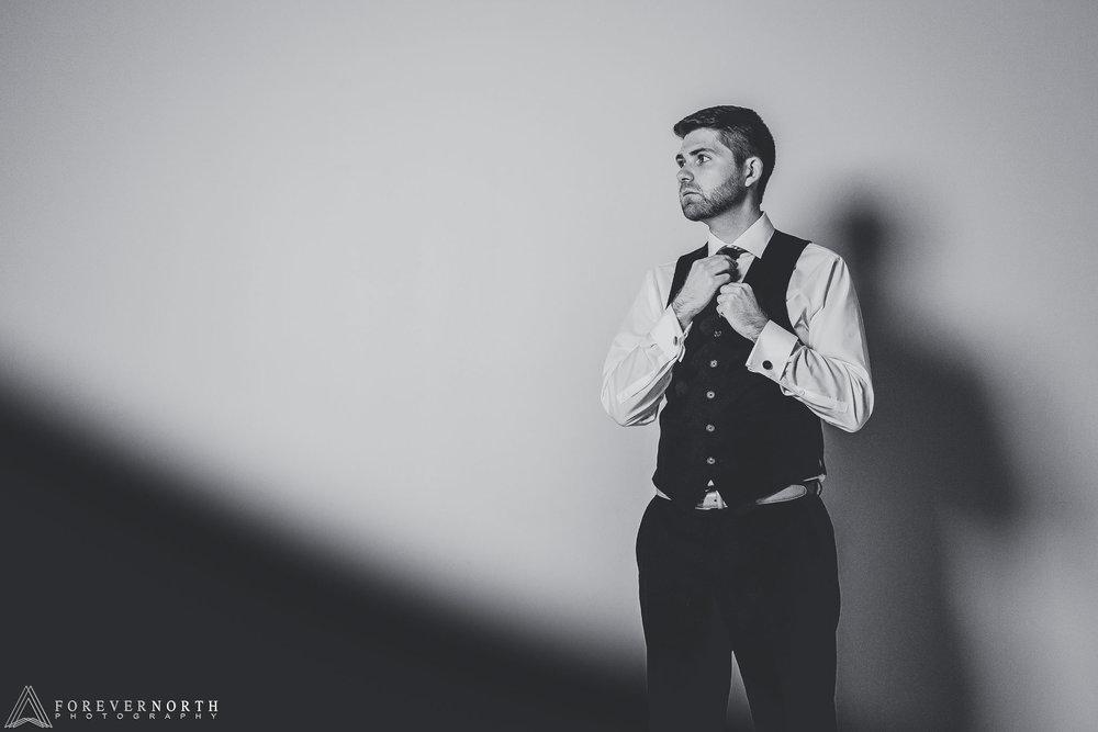 Hurd-Long-Branch-Elks-Wedding-Photographer-05.jpg