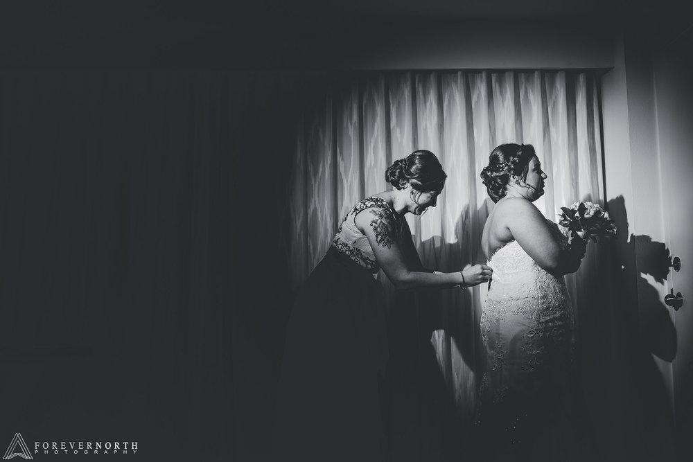 Hurd-Long-Branch-Elks-Wedding-Photographer-06.jpg