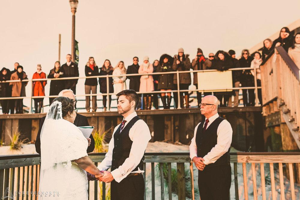 Hurd-Long-Branch-Elks-Wedding-Photographer-08.jpg
