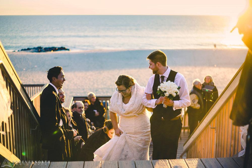 Hurd-Long-Branch-Elks-Wedding-Photographer-10.jpg
