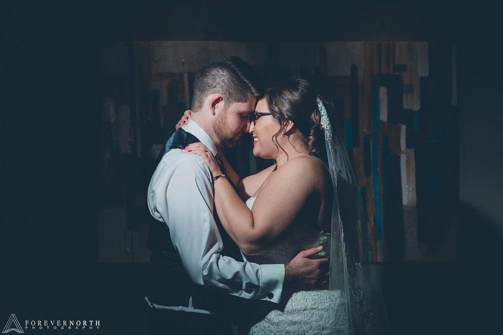 Hurd-Long-Branch-Elks-Wedding-Photographer-14.jpg