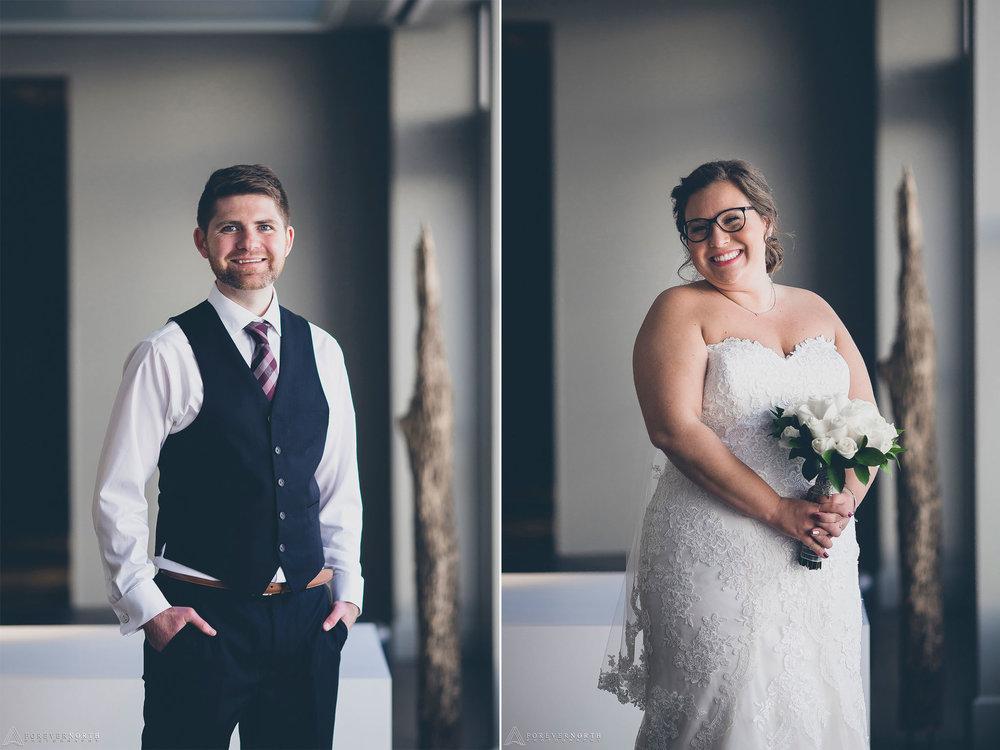 Hurd-Long-Branch-Elks-Wedding-Photographer-13.jpg