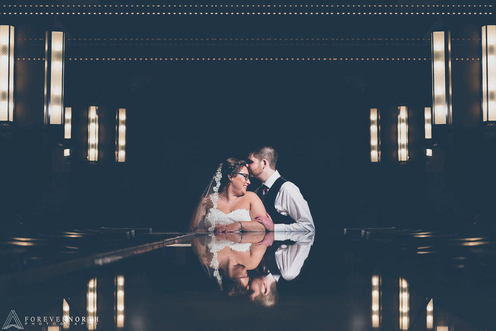Hurd-Long-Branch-Elks-Wedding-Photographer-17.jpg