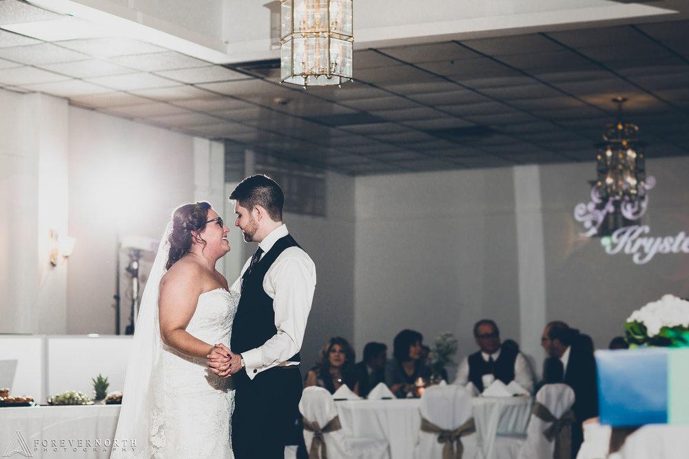 Hurd-Long-Branch-Elks-Wedding-Photographer-18.jpg