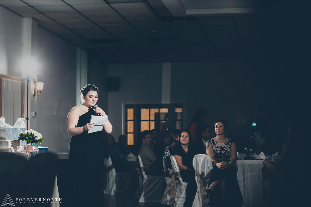 Hurd-Long-Branch-Elks-Wedding-Photographer-19.jpg
