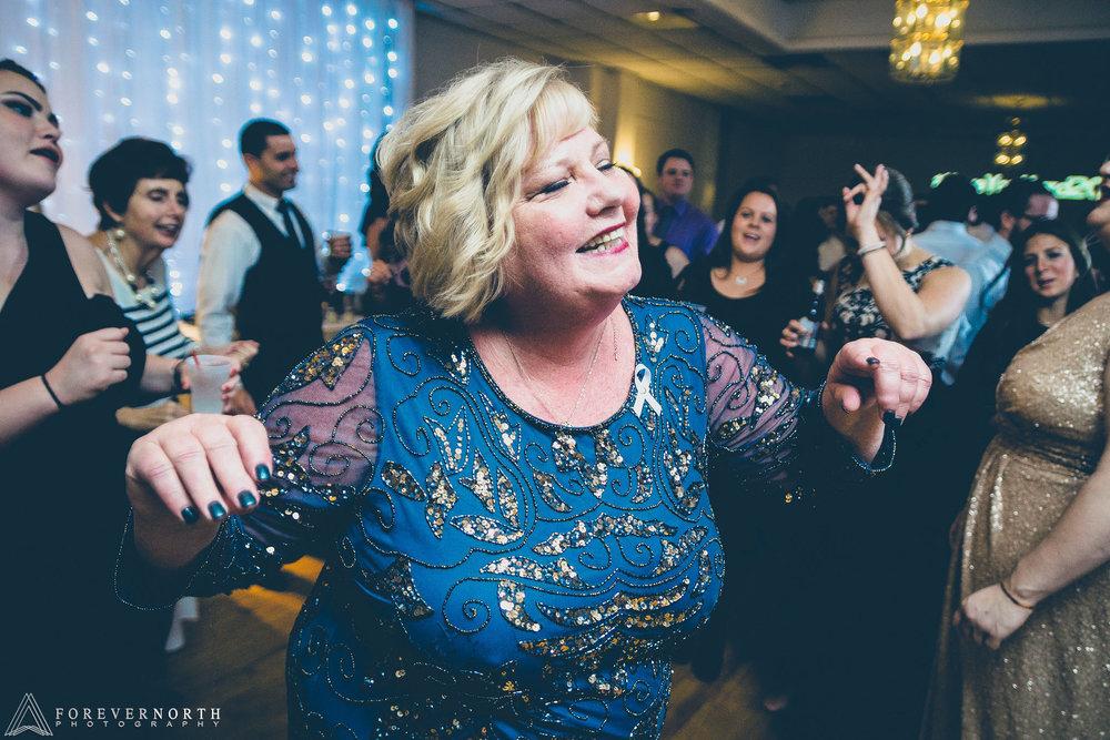 Hurd-Long-Branch-Elks-Wedding-Photographer-22.jpg
