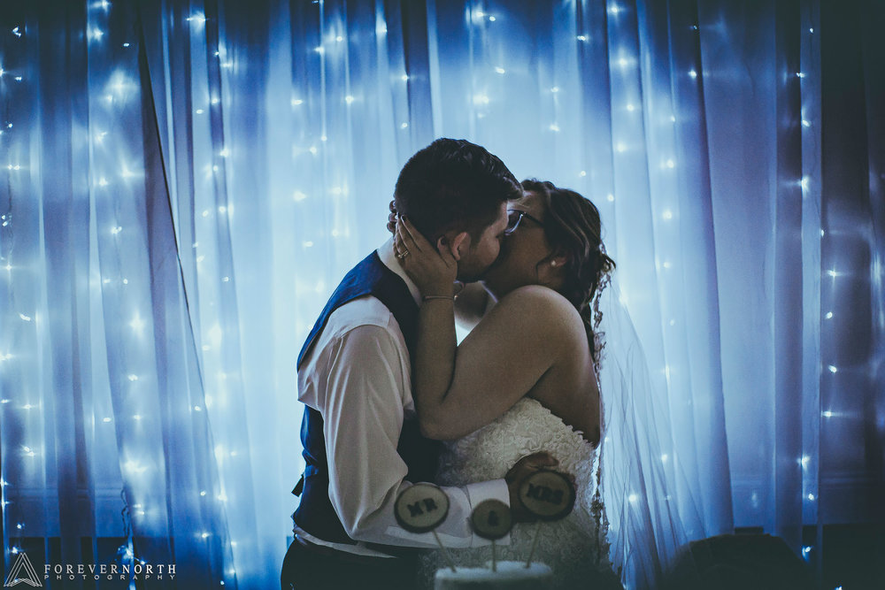 Hurd-Long-Branch-Elks-Wedding-Photographer-24.jpg