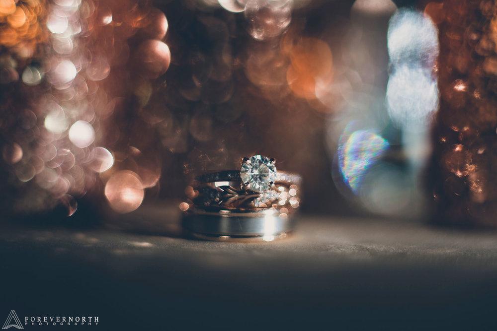 Hurd-Long-Branch-Elks-Wedding-Photographer-25.jpg