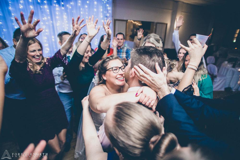Hurd-Long-Branch-Elks-Wedding-Photographer-26.jpg