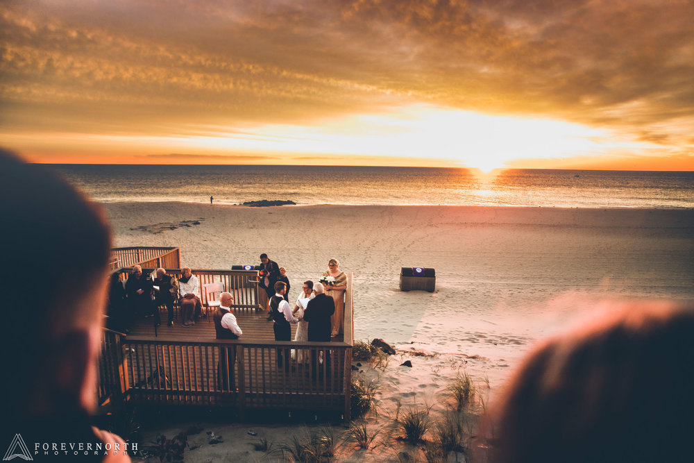 Hurd-Long-Branch-Elks-Wedding-Photographer-27.jpg