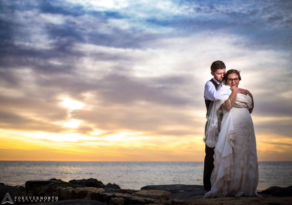Hurd-Long-Branch-Elks-Wedding-Photographer-28.jpg