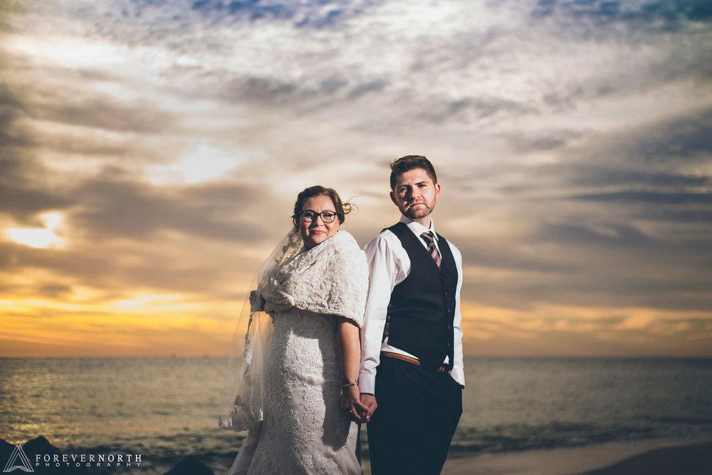 Hurd-Long-Branch-Elks-Wedding-Photographer-29.jpg