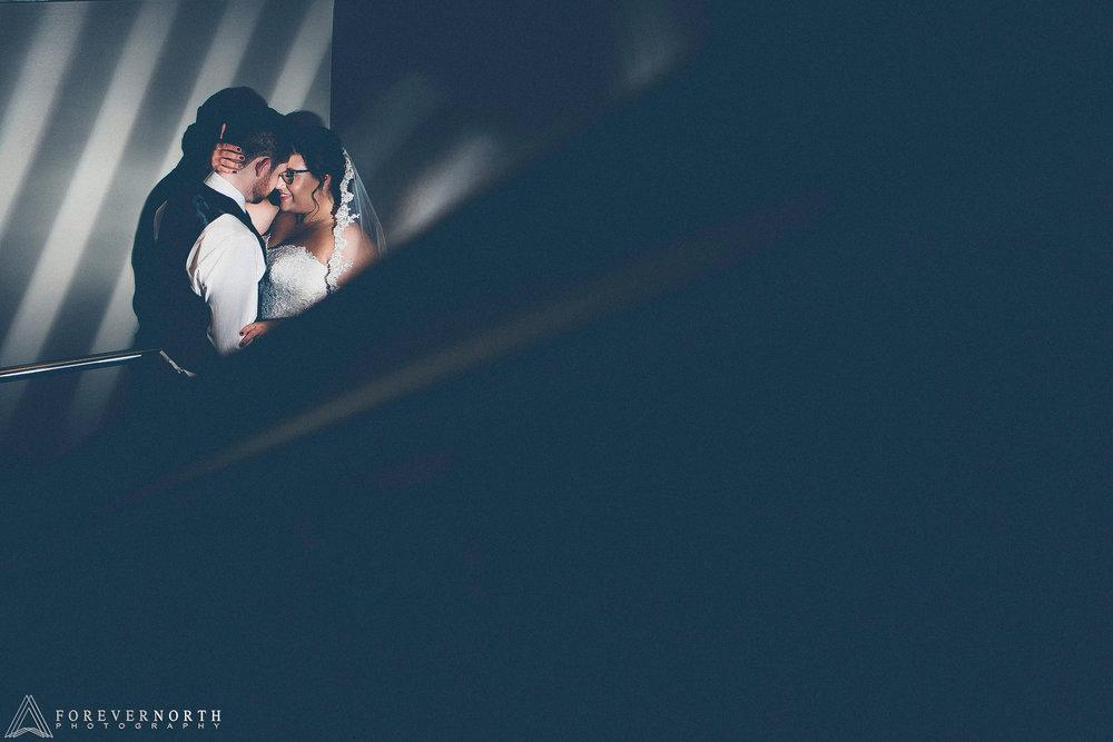 Hurd-Long-Branch-Elks-Wedding-Photographer-30.jpg