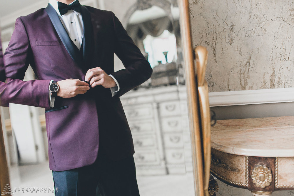 Bergersen-Bethpage-Wedding-Photographer-10.JPG