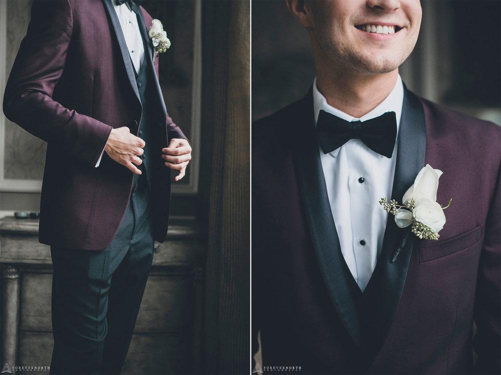Bergersen-Bethpage-Wedding-Photographer-13.JPG