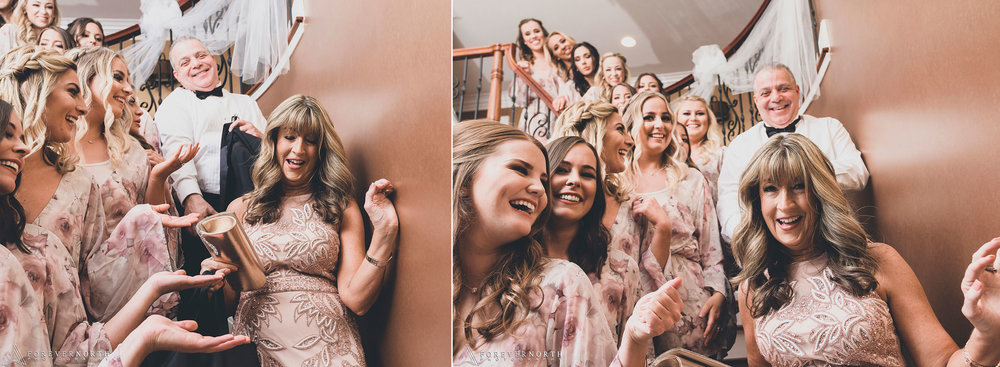 Bergersen-Bethpage-Wedding-Photographer-16.JPG