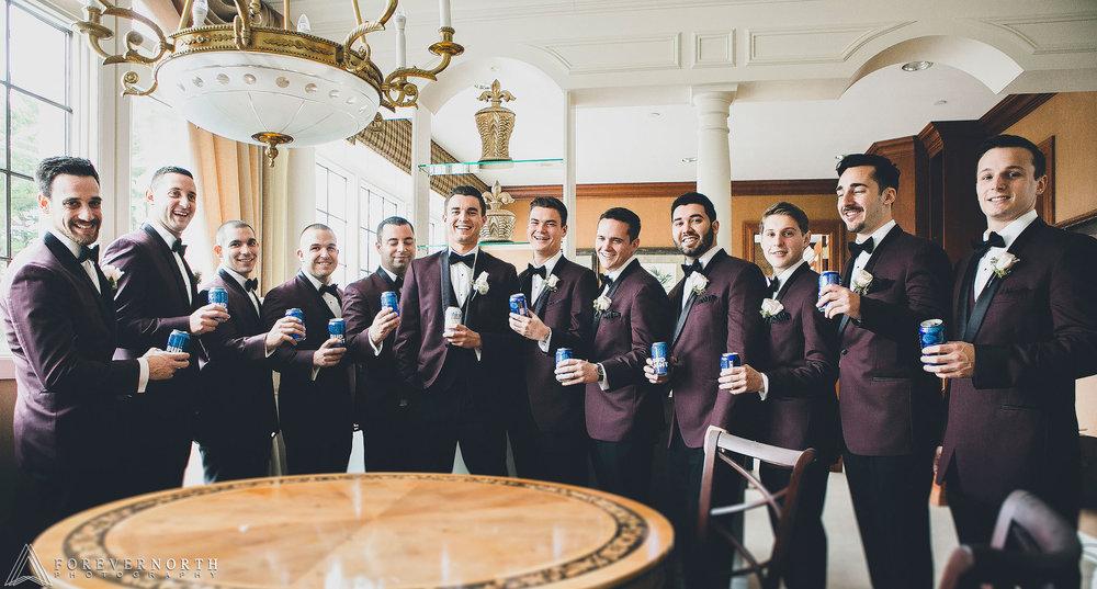 Bergersen-Bethpage-Wedding-Photographer-20.JPG