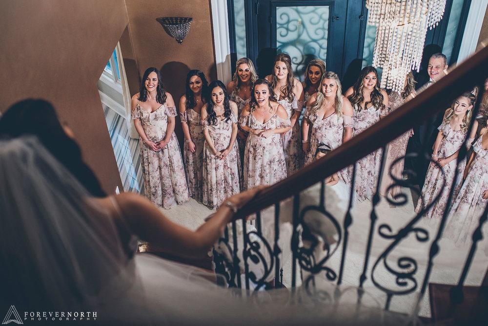 Bergersen-Bethpage-Wedding-Photographer-24.JPG