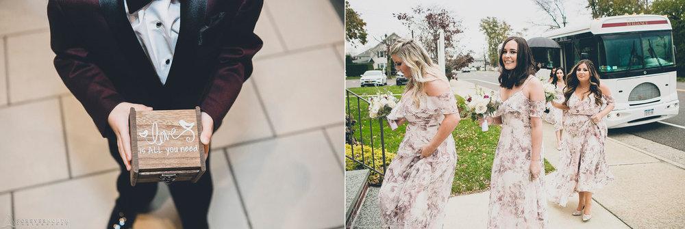 Bergersen-Bethpage-Wedding-Photographer-30.JPG