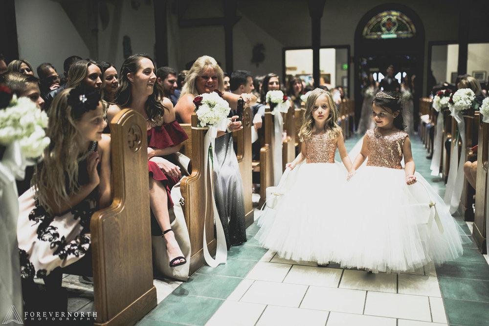 Bergersen-Bethpage-Wedding-Photographer-32.JPG