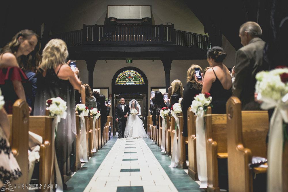 Bergersen-Bethpage-Wedding-Photographer-33.JPG