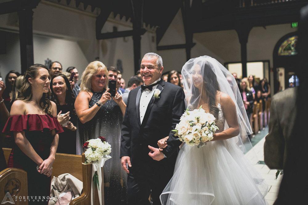 Bergersen-Bethpage-Wedding-Photographer-34.JPG