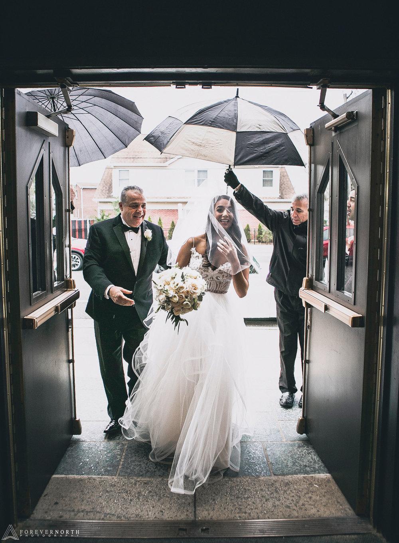 Bergersen-Bethpage-Wedding-Photographer-31.JPG