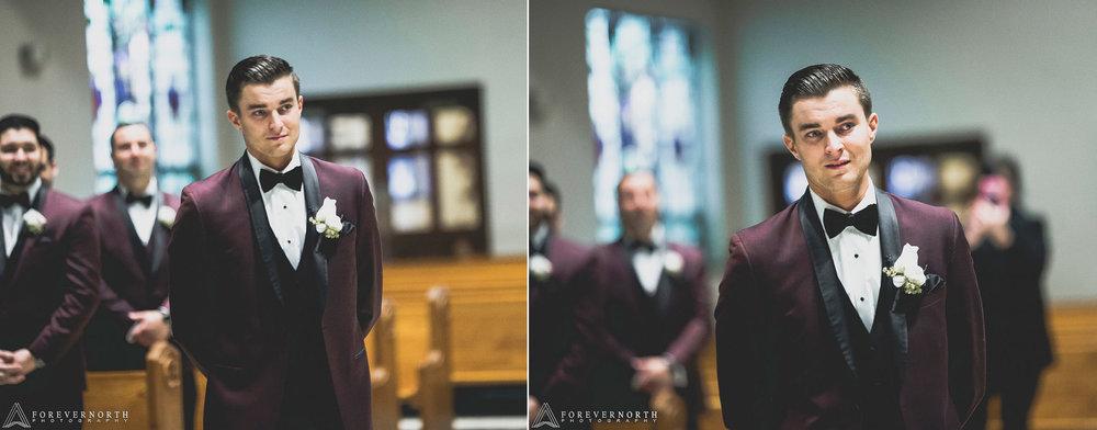 Bergersen-Bethpage-Wedding-Photographer-35.JPG