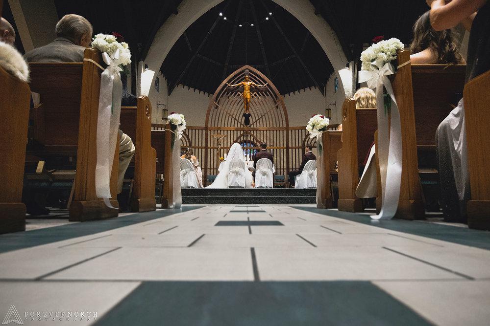 Bergersen-Bethpage-Wedding-Photographer-37.JPG