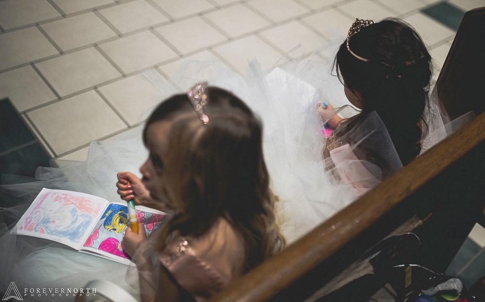 Bergersen-Bethpage-Wedding-Photographer-41.JPG