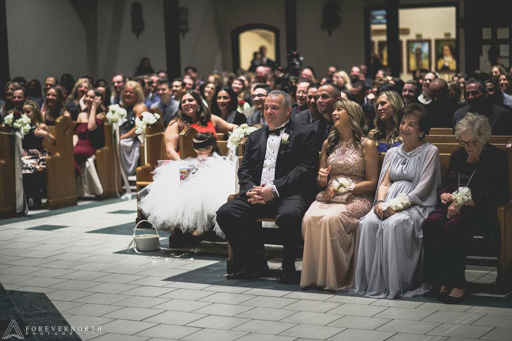 Bergersen-Bethpage-Wedding-Photographer-42.JPG