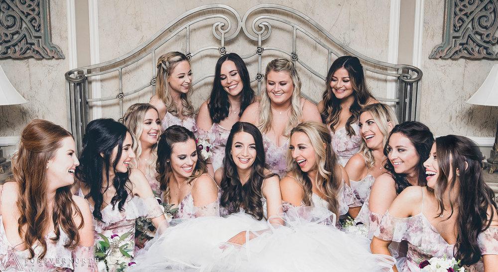Bergersen-Bethpage-Wedding-Photographer-50.JPG