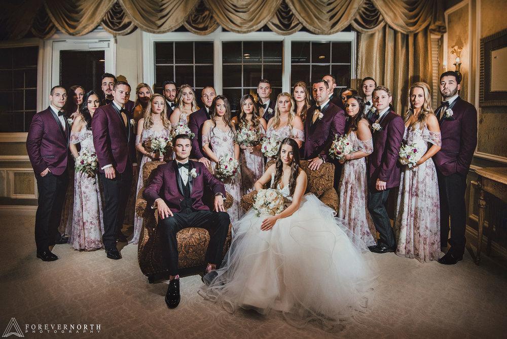 Bergersen-Bethpage-Wedding-Photographer-49.JPG