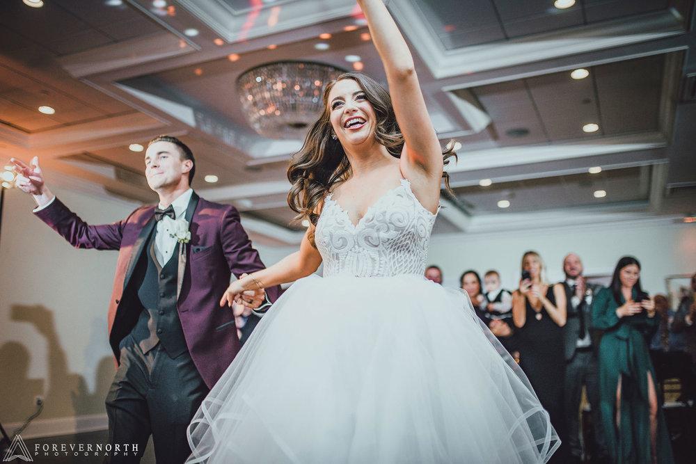 Bergersen-Bethpage-Wedding-Photographer-51.JPG