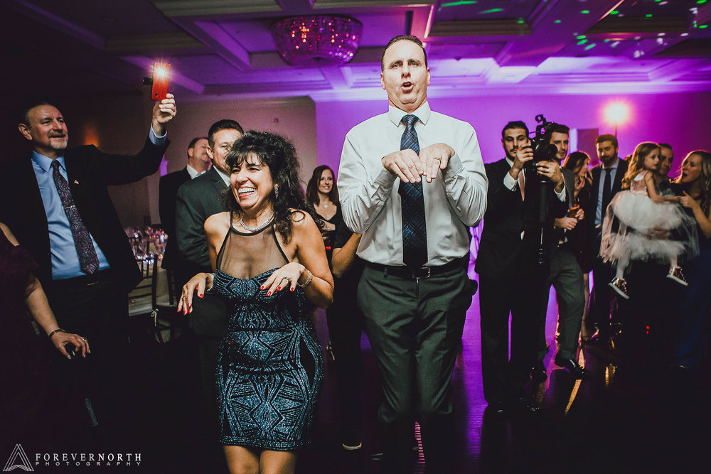 Bergersen-Bethpage-Wedding-Photographer-52.JPG