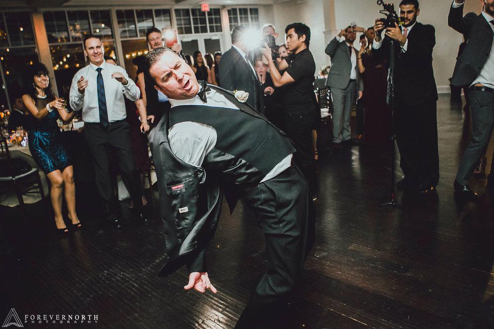 Bergersen-Bethpage-Wedding-Photographer-53.JPG