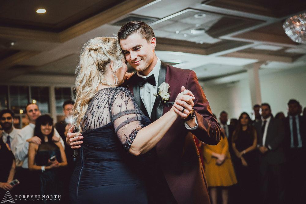 Bergersen-Bethpage-Wedding-Photographer-57.JPG