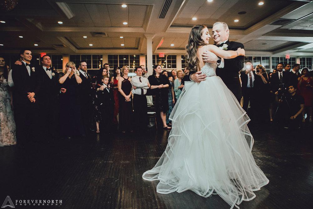 Bergersen-Bethpage-Wedding-Photographer-61.JPG